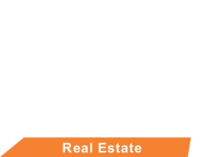 3G Real Estate